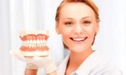 preço de uma prótese dentaria