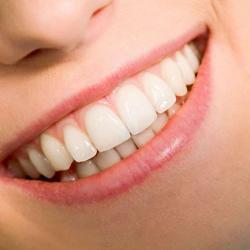 prótese dentaria fixa total preço