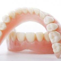 quanto custa uma prótese dentaria de silicone