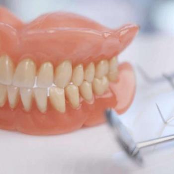 prótese dentaria flexível preço